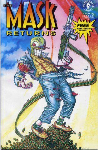 File:Mask Returns 001.jpg