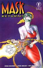 Mask Returns 003