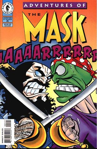 File:Adventures of the Mask 005.jpg