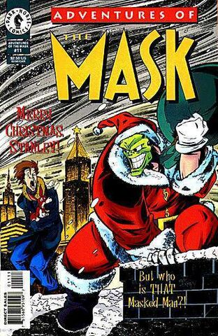 File:Adventures of the Mask 011.jpg