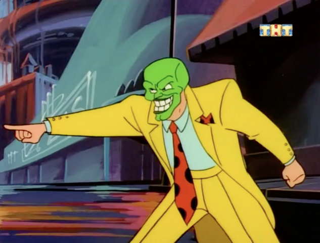 File:Yellow Suit ep1.png