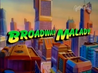 File:Broadwaymalady.jpg