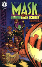Mask Hunt for Green October 003