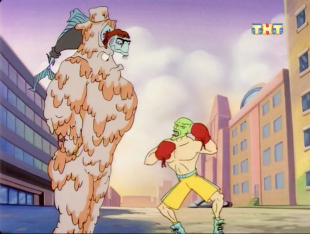 File:Costume8 ep4.png