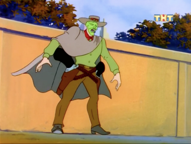 File:Costume5 ep3.png