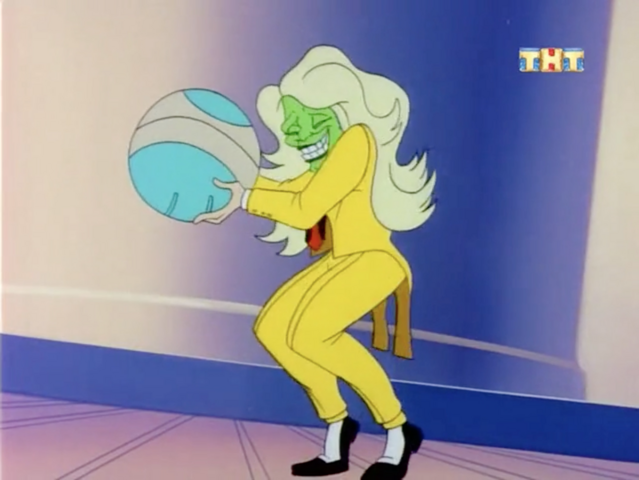 File:Costume12 ep2.png