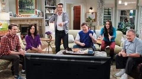 The McCarthys - First Look