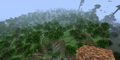 Thumbnail for version as of 19:56, July 18, 2013