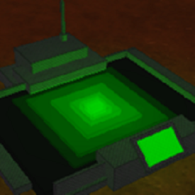 File:Green Teleporter (Receiever).png