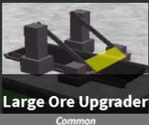 File:Lagre Ore Upgrader.png