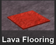 File:Lavaflooring.png