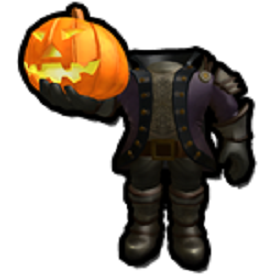 File:Headless Horseman Icon-0.png