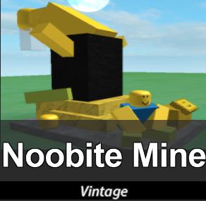 File:Noobite Mine.PNG
