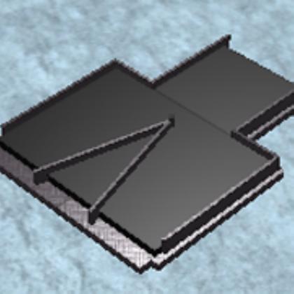 File:Conveyor Splitter.png