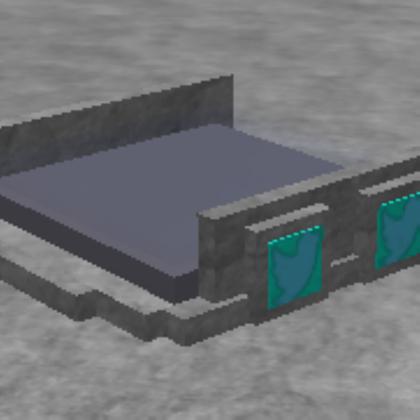 File:Ancient Conveyor.png