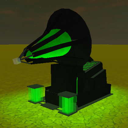File:Newtonium Mine.png