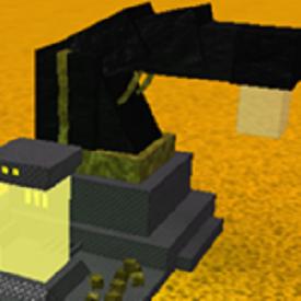 File:Ambrosia Mine-0.png