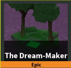 File:DreamMaker.JPG