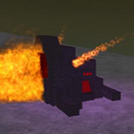 File:Big Bad Blaster-0.png