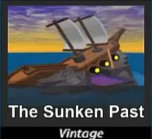 File:Sunkenpast.PNG
