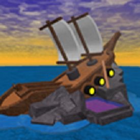 File:The Sunken Past-0.png
