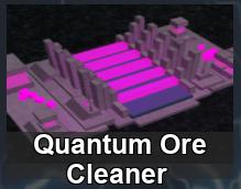 File:Quantumorecleaner.png