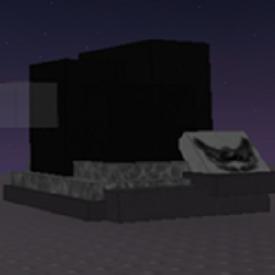 File:Frostarium Mine-0.png