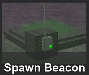 File:SpawnBeacon.png