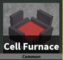 File:CellFurnace.JPG
