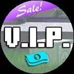 VIPPass(sale)