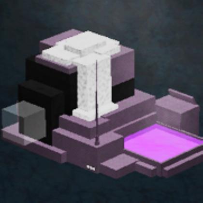 File:Industrial Osmium Mine.png