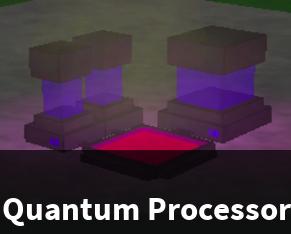 File:Quantum Processor.png