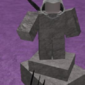 File:Sword God Shrine-0.png