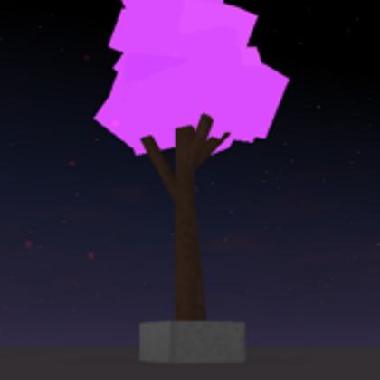 File:Neon Tree.png