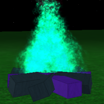File:Magifyre.png