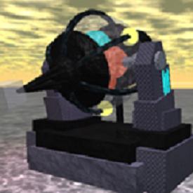 File:Atomium Mine-0.PNG