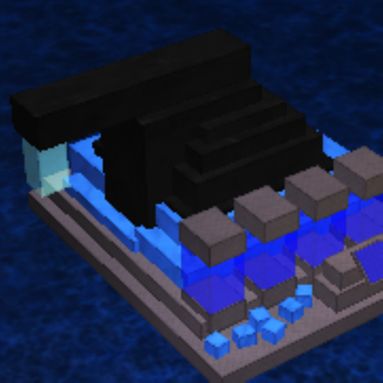 File:Mithril Mine.png