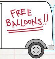 TruckBalloons
