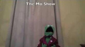 The Mo Show 102