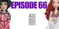 Episode 66/Transcript