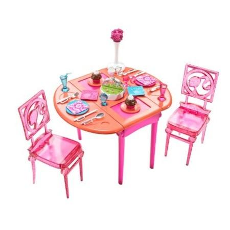 File:108806739-450x450-0-0 mattel barbie dinner to dessert dining room set.jpg
