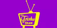 The Trisha Show