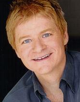 Steve Brewster