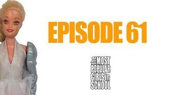 Episode 61