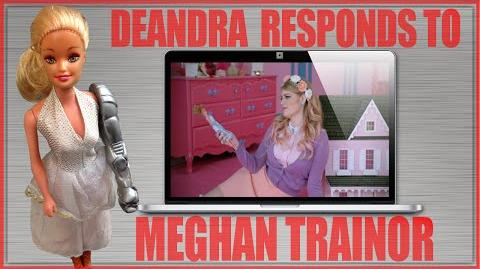 File:Deandra Responds to Meghan Trainor