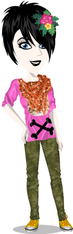 File:My first MSP Look!.png