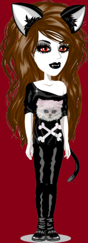 File:Korneternal5-Goth Kittey.png
