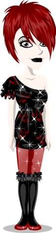 File:MSP Gothic Frills.png