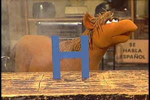 File:Buster the Horse.jpg
