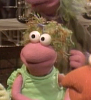 File:Tosh Fraggle.png
